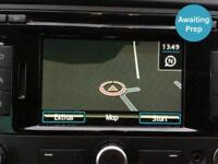 2014 SEAT ALHAMBRA 2.0 TDI CR Ecomotive I TECH 5dr Estate