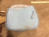 Saddle pads for sale!!!!