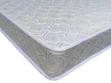 BRAND NEW AND AFFORDABLE QUALITY MATTRESSES FOR SALE!!! West Perth Perth City Preview