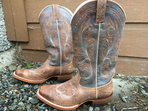 Ariat Catalina Cowgirl Boots