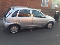 Vauxhall Corsa 1.3 CDTI *** CHEAP BARGAIN VERY ECONOMICAL***