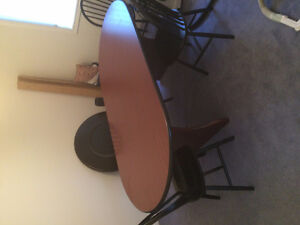 Amazing Large table for sale