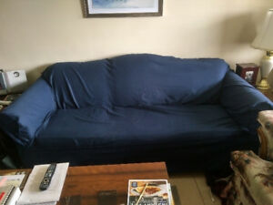 Excellent Quality Couch