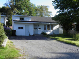 84 Amy Ave.,