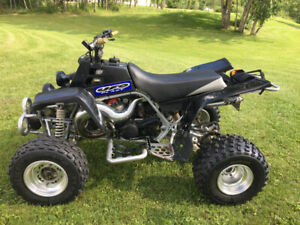 Banshee   Find New ATVs & Quads for Sale Near Me in Alberta