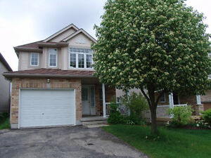 716 Black Cherry st.- Fully Loaded Detached Home in Clolumbia