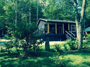 Home/Cottage for Sale