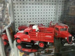 Diecast Collectables & More