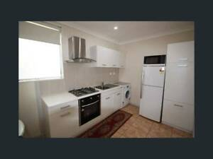 Lease Transfer/Ne - Fully furnished 2 Bed Granny Flat Pendle Hill