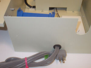 WASHER AND DRYER COIN KIT CONVERSION.....VIEW+PAY+CARRY London Ontario image 3