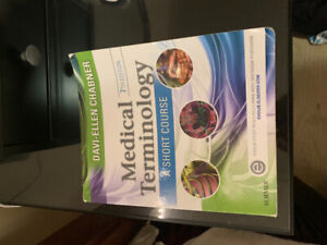 medical terminology an illustrated guide canadian edition