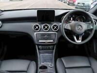 2017 Mercedes-Benz A Class A200d Sport Premium Plus 5dr Auto Hatchback Diesel Au