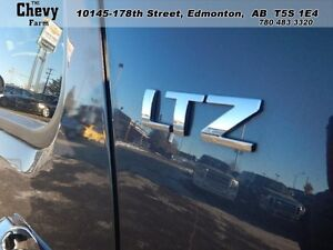 2011 Chevrolet Tahoe LTZ   Heated/Cooled Seats