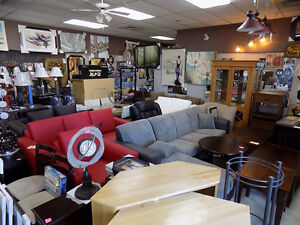 Flemings New Furniture All In Stock Tax Included Call 727-5344