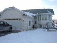 Flat & Metal roof repairs commercial & residential &snow removal