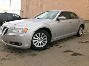2012 Chrysler 300 Finance Specialist All Applications Accepted