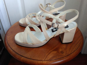 Brand New Ladies Sandals for Sale