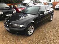 BMW 318 2.2 320i