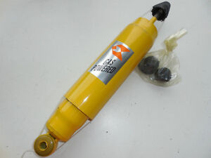 Ford Bronco 1966-1977 GMC Sierra 1500 1999-2007 Rear Shock