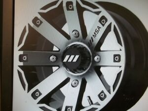 MSA 27 RAGE 12 inch $105.00 LOWEST PRICES in CANADA !!