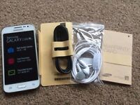 Samsung Galaxy Core Prime Good condition unlocked