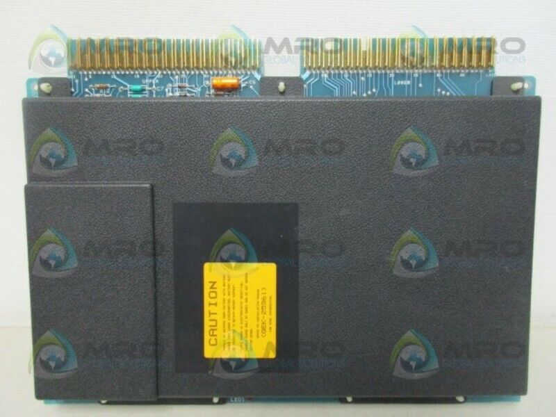 GE FANUC 44A723621-001 LOGIC MEMORY MODULE *NEW NO BOX*