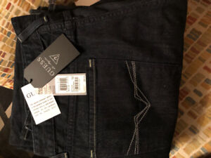 Guess for Men's Brand new jeans for 50$