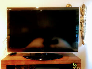 """55"""" TV for only $250!!!"""