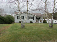343 Salmon River Rd  Valley 174,900.00