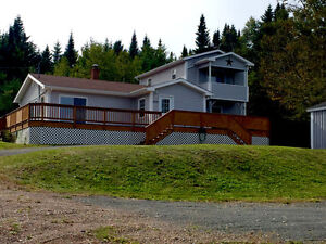 Recreational Home For Sale