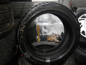 Winter Tires from 16 to 18 Inches for sale - from $60.00 each