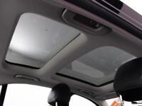 2015 MERCEDES BENZ C CLASS C220 BlueTEC Sport Premium 4dr Auto