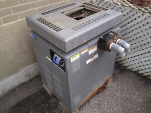 Natural Gas Pool Heater Buy New Amp Used Goods Near You