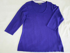 Women's Sweaters, size 2X (18-20) Peterborough Peterborough Area image 2