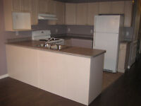 Spacious 2 Bdrm Main Floor of a House in Millwoods - Avail Oct 1