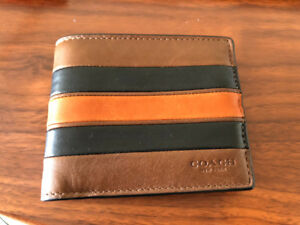 Coach wallet only $200