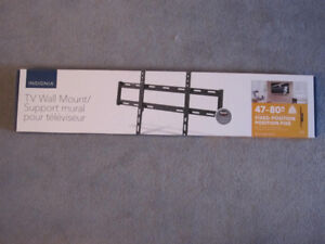 HDTV Wall Mount