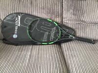 Babolat Pure Strike Tennis Racquet