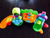 Jouets Fisher Price