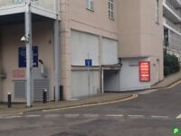 Secure covered 24/7 parking at ***CHELSEA HARBOUR*** (3828) SW10 OXD