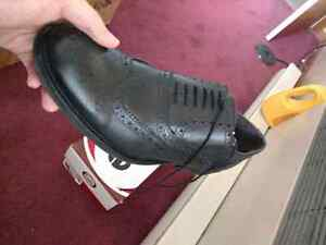 Formal baroque shoes  brand new  CHEAP