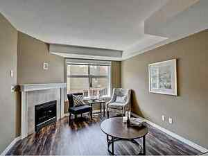South Penticton Family Townhome
