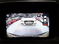 2015 MAZDA CX 5 2.2d Sport Nav 5dr SUV 5 seats