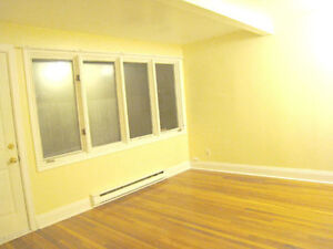 Large 2 Bedroom Apartment Downtown St. John's Newfoundland image 5