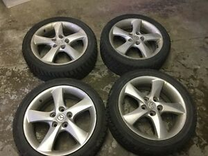 mags 17x7