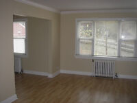 Trail - Renovated character 2 bedroom apartment