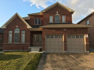 ###.. 1/2 . THE . PRICE . OF STOUFFVILLE HOME . W/IN 60 KM ..###