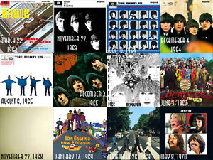 Learn How To Play Your Favourite Beatles Tunes Kitchener / Waterloo Kitchener Area image 1