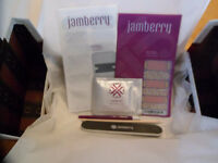 Customized Jamberry Gift Sets for Valentine's Day!