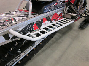 TB Racing boards to fIt Polaris Pro